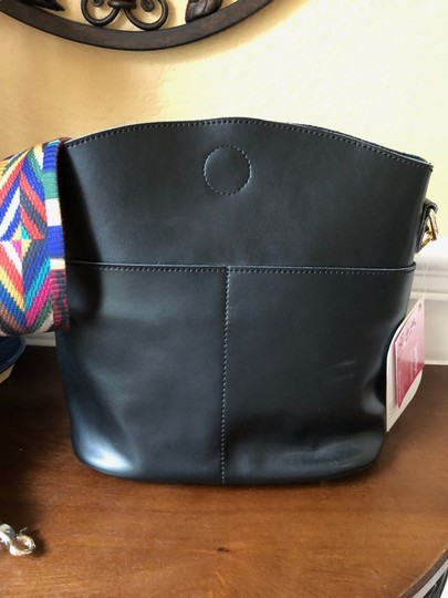 Other Italian Everyday High-quality Shoulder Bag Image 1