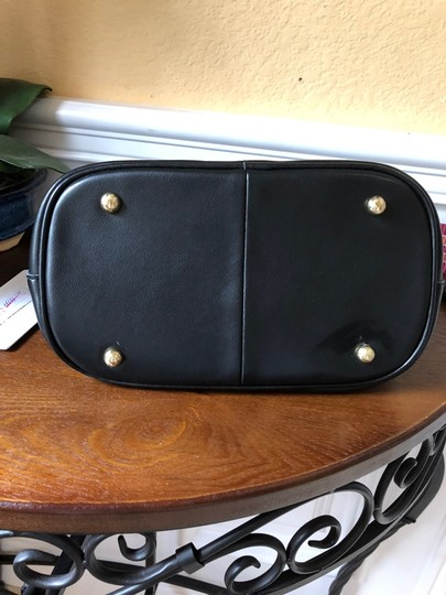 Other Italian Everyday High-quality Shoulder Bag Image 4