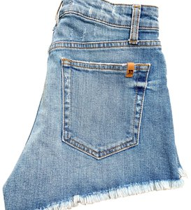 JOE'S Jeans Mini/Short Shorts