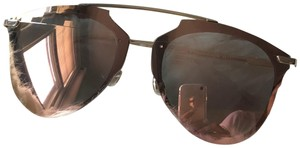 Dior Dior Reflected Prism Aviator