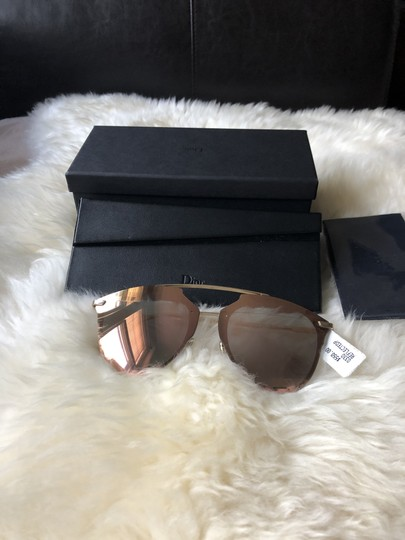 Dior Dior Reflected Prism Aviator Image 5