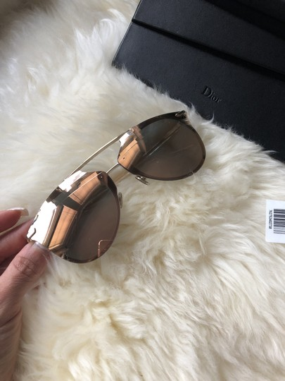 Dior Dior Reflected Prism Aviator Image 6