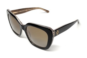 Tory Burch WOMEN'S AUTHENTIC 56-19