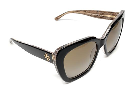 Tory Burch WOMEN'S AUTHENTIC 56-19 Image 2