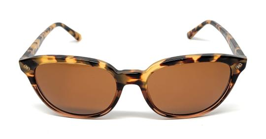 Tory Burch WOMEN'S AUTHENTIC 55-18 Image 1