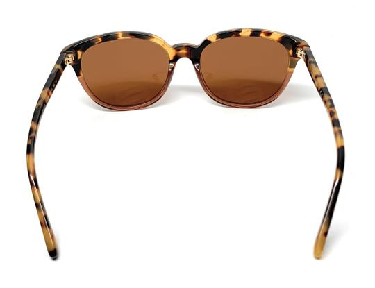 Tory Burch WOMEN'S AUTHENTIC 55-18 Image 2