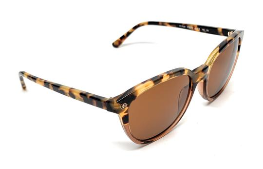 Tory Burch WOMEN'S AUTHENTIC 55-18 Image 3