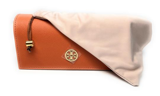 Tory Burch WOMEN'S AUTHENTIC 55-18 Image 4