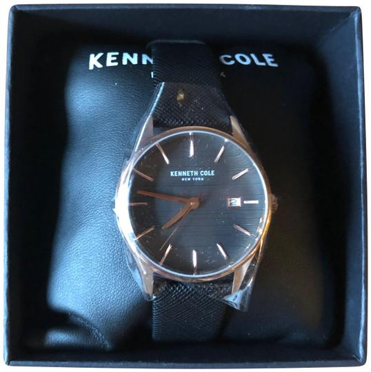 Preload https://img-static.tradesy.com/item/25553233/kenneth-cole-watch-0-1-540-540.jpg