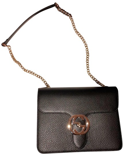 Preload https://img-static.tradesy.com/item/25553369/gucci-crossbody-marmount-black-nero-leather-shoulder-bag-0-1-540-540.jpg