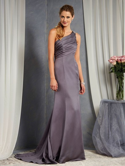 Preload https://img-static.tradesy.com/item/25553391/alfred-angelo-charcoal-7379l-traditional-bridesmaidmob-dress-size-6-s-0-0-540-540.jpg