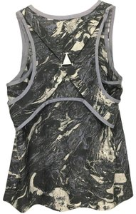 Marc by Marc Jacobs Silk Strappy Top