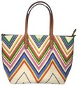 Tory Burch Tote Image 0
