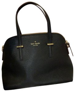 8abf6f6b333 Kate Spade Bags on Sale - Up to 90% off at Tradesy