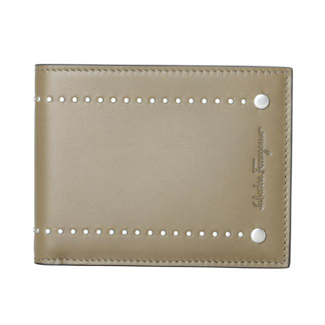Item - Olive Green V-14102 Wallet
