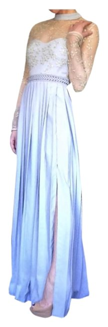 Preload https://img-static.tradesy.com/item/25555569/self-portrait-embroidered-mesh-maxi-gown-long-formal-dress-size-4-s-0-1-650-650.jpg