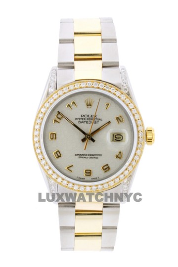 Preload https://img-static.tradesy.com/item/25555667/rolex-jubilee-dial-2ct-36mm-men-s-datejust-2-tone-with-appraisal-and-watch-0-0-540-540.jpg