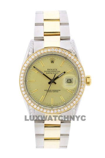 Preload https://img-static.tradesy.com/item/25555673/rolex-champagne-dial-2ct-36mm-men-s-datejust-2-tone-with-appraisal-and-watch-0-0-540-540.jpg