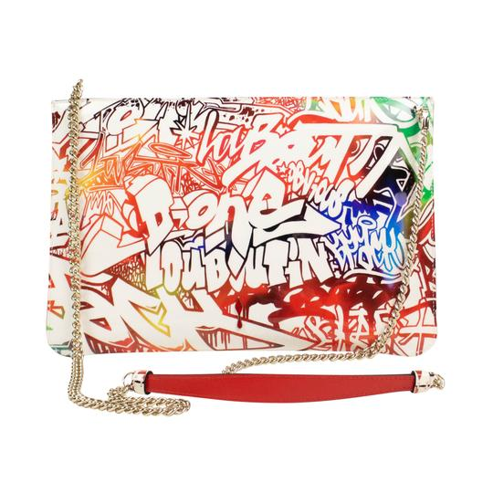 Preload https://img-static.tradesy.com/item/25555723/christian-louboutin-cabata-calf-paris-love-multi-color-leather-cross-body-bag-0-0-540-540.jpg