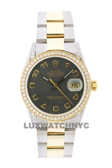 Preload https://img-static.tradesy.com/item/25555756/rolex-gray-jubilee-dial-2ct-36mm-men-s-datejust-2-tone-with-appraisal-and-watch-0-0-540-540.jpg