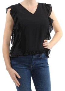 283fee630617 Maison Jules Blouses - Up to 70% off a Tradesy