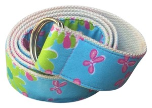 Lilly Pulitzer Lilly Pulitzer Belt