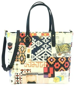 Tory Burch Tote in Multi