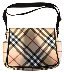 be3e0ba6bcb Burberry Baby & Diaper Bags - Up to 70% off at Tradesy
