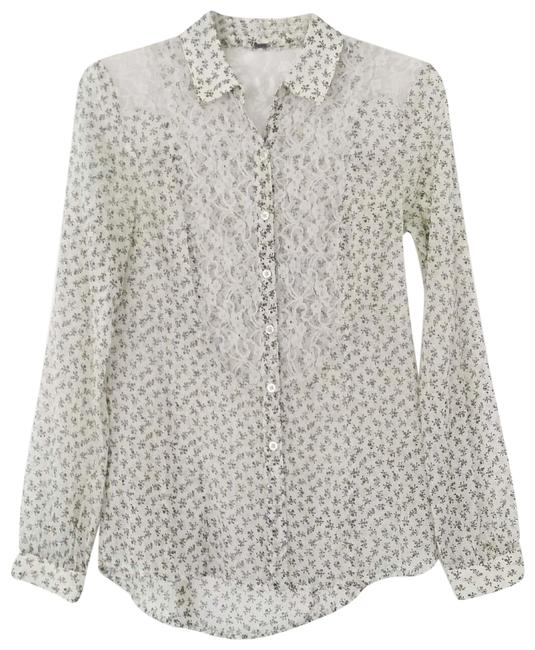 Preload https://img-static.tradesy.com/item/25556696/free-people-muted-blouse-size-2-xs-0-1-650-650.jpg