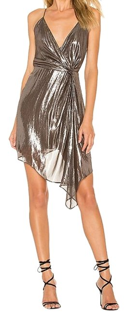 Preload https://img-static.tradesy.com/item/25556735/cami-nyc-pewter-the-tori-short-night-out-dress-size-4-s-0-1-650-650.jpg