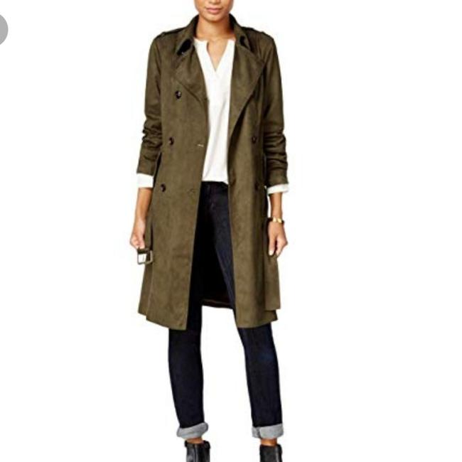 Preload https://item5.tradesy.com/images/maison-jules-coat-size-16-xl-plus-0x-25556794-0-3.jpg?width=400&height=650