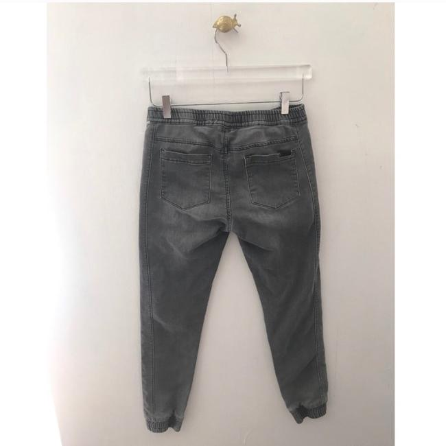 JOE'S Jeans Baggy Pants gray Image 1