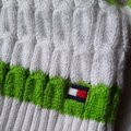Tommy Hilfiger Sweater Image 3