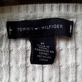 Tommy Hilfiger Sweater Image 5