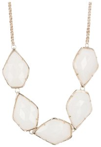 Kendra Scott Connely Necklace