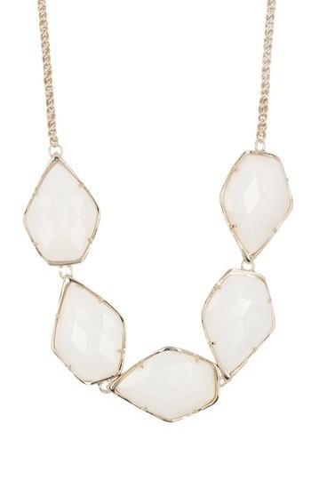 Kendra Scott Connely Necklace Image 1