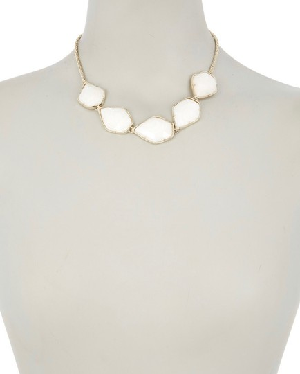 Kendra Scott Connely Necklace Image 2