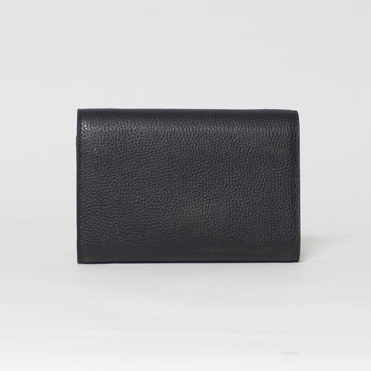 Gucci Wallet On Chain Gardens Dionysus Woc Cross Body Bag Image 2