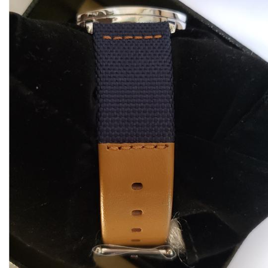 Ted Baker Ted Baker Unisex Watch Image 3