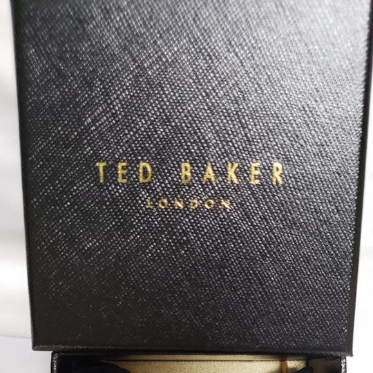 Ted Baker Ted Baker Unisex Watch Image 4
