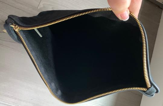 Clare V. Clutch Image 4