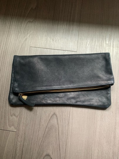 Clare V. Clutch Image 5