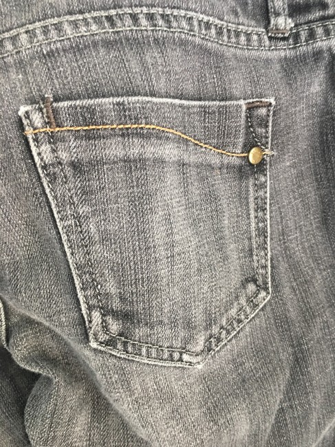 The Limited Skinny Jeans-Light Wash Image 3