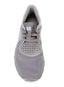 adidas By Stella McCartney Gray Athletic