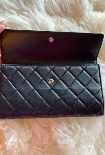 Chanel Chanel wallet Image 1
