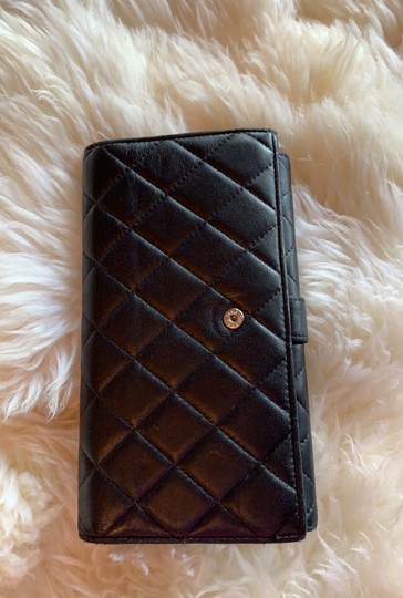 Chanel Chanel wallet Image 4