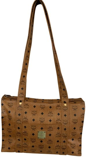 Preload https://img-static.tradesy.com/item/25557428/mcm-viesto-heritage-shopper-tan-coated-canvas-tote-0-2-540-540.jpg