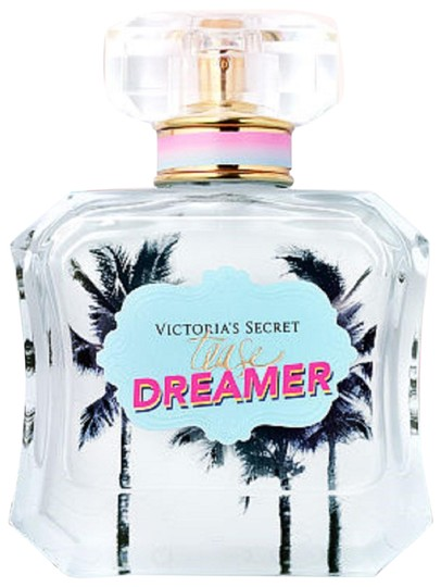 Preload https://img-static.tradesy.com/item/25557641/victoria-s-secret-tease-dreamer-eau-de-parfum-fragrance-0-1-540-540.jpg