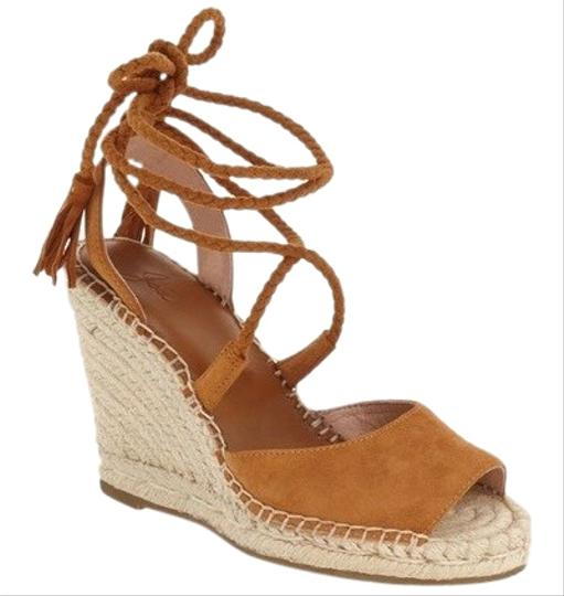 Preload https://img-static.tradesy.com/item/25558052/joie-phyllis-espadrille-sandals-wedges-size-eu-39-approx-us-9-regular-m-b-0-2-540-540.jpg