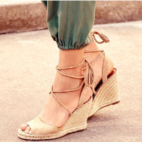 Joie Wedges Image 4